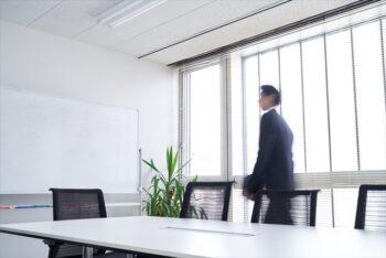 【働き方改革ガイドライン】押さえておきたい4つのポイントと中小企業の取り組み事例