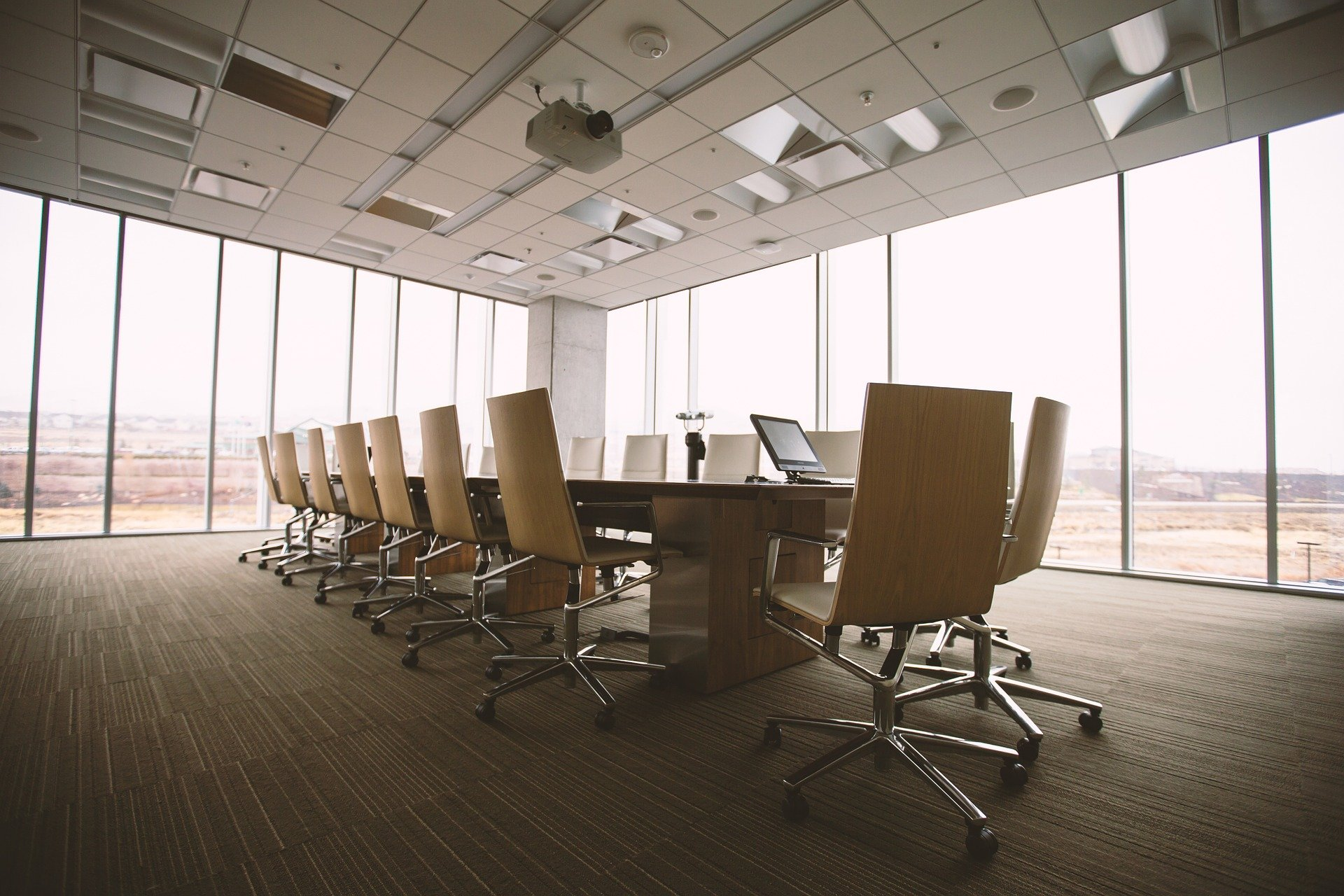 転職での失敗を避けたい!明確にしておきたい転職理由と会社選びの基準