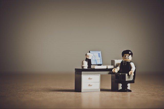 正規雇用と非正規雇用?雇用形態の種類と特徴まとめ