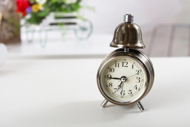人生で仕事に費やす時間や割合はどれくらい?
