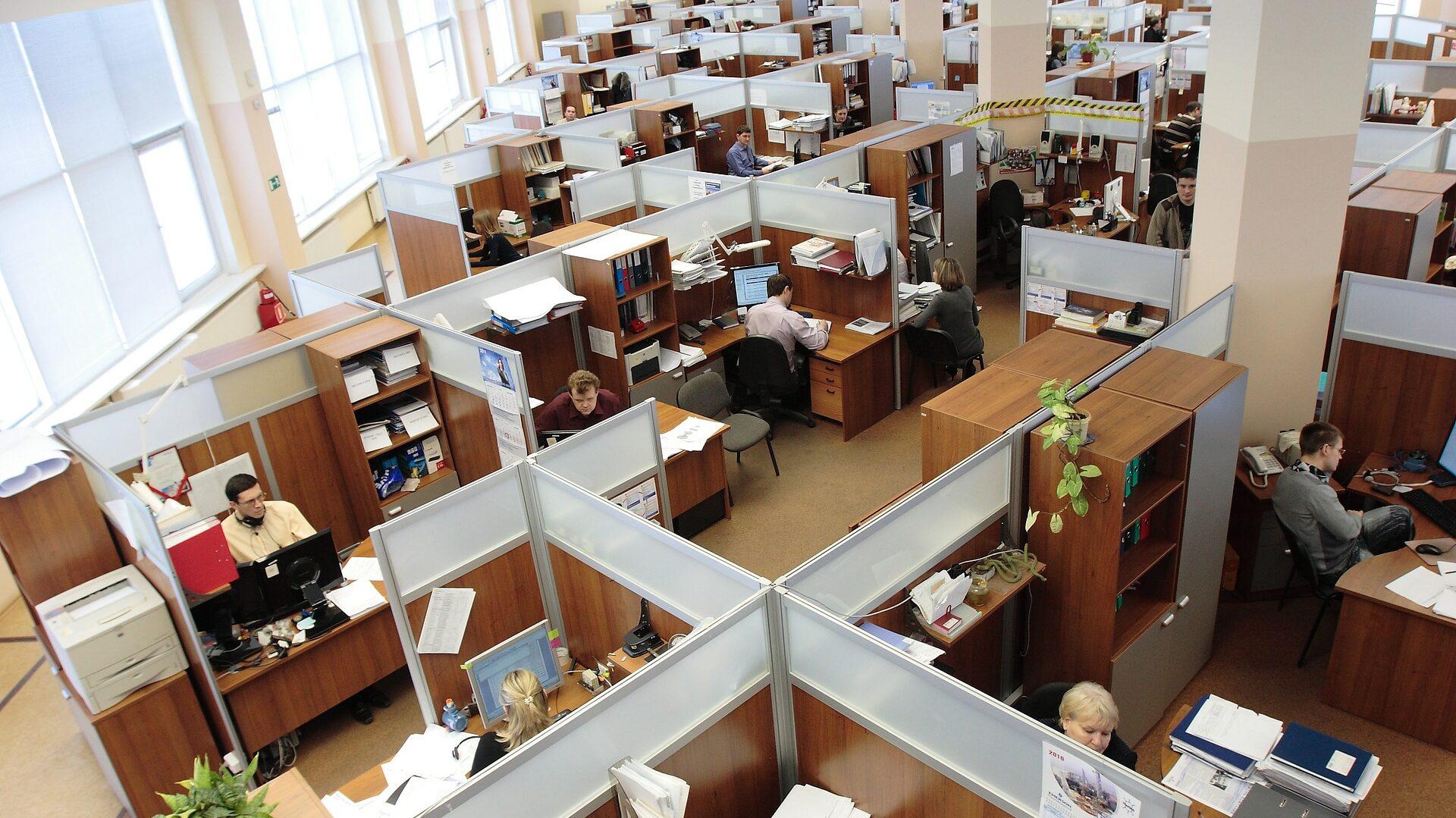ジョブ型雇用とメンバーシップ型雇用|違いや注目されている理由を解説