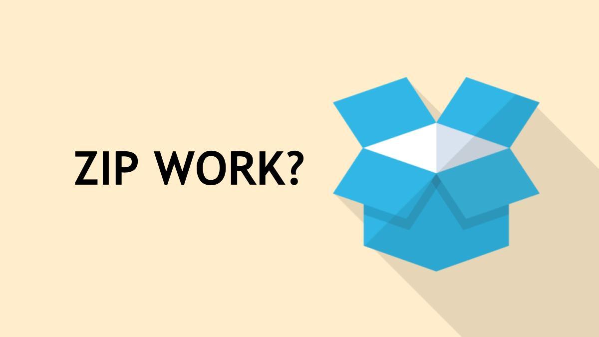 ZIP WORK|限られた時間でもスキルや能力を活かし、自分らしく輝くことができる働き方